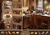 Recettes de cuisine : trouvez les bons ingrédients