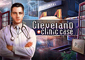 Meurtre dans une clinique