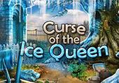 La malédiction de la Reine