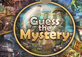 Résoudre les mystères du passé