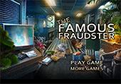 Fraude à la loterie