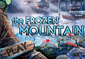 The Frozen mountain