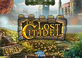 La citadelle perdue