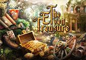 Le onzième trésor