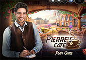 Le meilleur café parisien