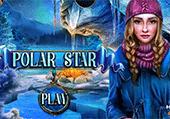 Le mystère de l'étoile polaire