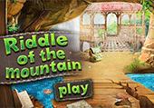 L'énigme de la montagne
