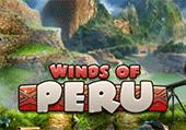 Vents du Pérou