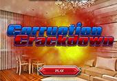 Lutte anti corruption