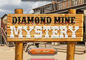 Les mystères de la mine de Diamant