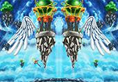 Fairy différence