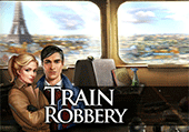 Vols dans un train