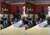 5 Erreurs à la Maison
