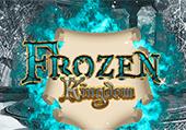Royaume gelé