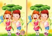 7 erreurs avec des enfants joyeux