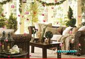 Objets de Noël Cachés