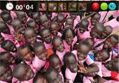 Images Cachées Enfants