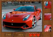 Images de voitures