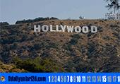 Numéros cachés à Los Angeles