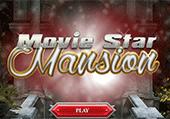 Maison de stars de cinéma