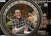 Numéros cachés et le Muppet Show