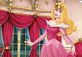 Les couronnes de princesse