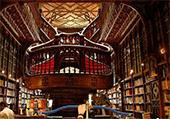 Cibles dans la librairie