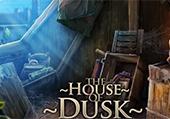 Maison pleine de poussière