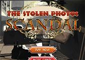Scandale des photos volées