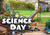 Jour de science