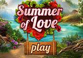 L'amour en été