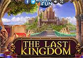 Le dernier royaume