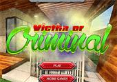 Victime ou criminel