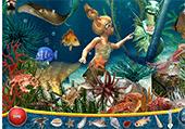Les merveilles de la mer